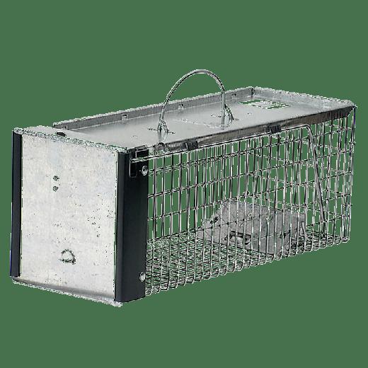 0745 - Havahart One-Door Professional Animal Traps