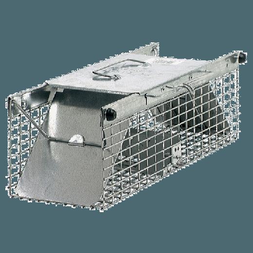 1025 - Havahart Two-Door Professional Animal Traps