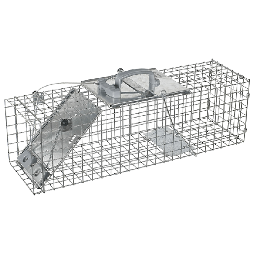 1083 - Havahart 1-Door Easy Set® Traps