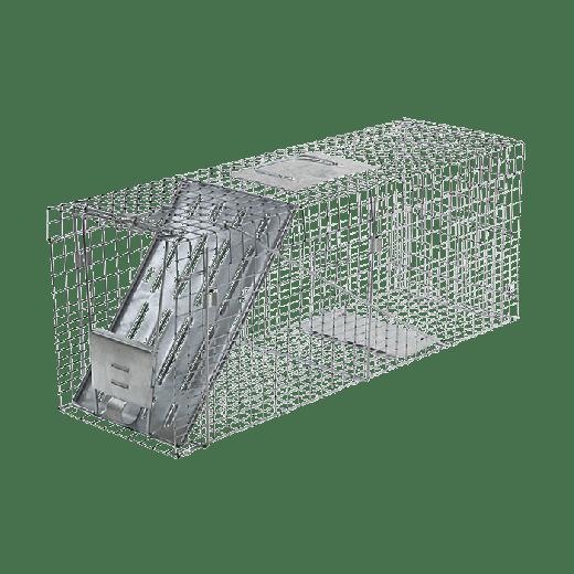 1089 - Havahart  1-Door Collapsible Animal Traps