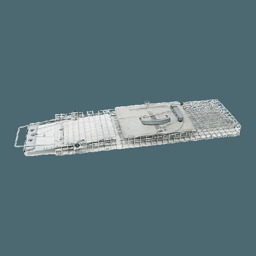 1092 - Havahart Collapsible Easy Set® Traps