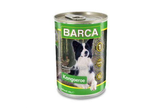 15002 - 6pc. per unit - Barca Canned Kangaroo