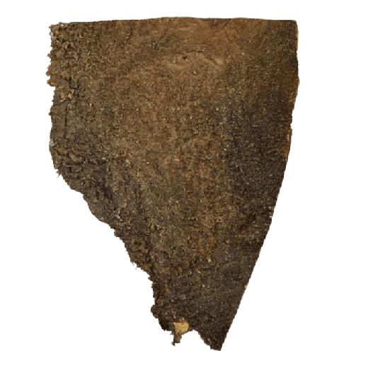16932 - Zoolekker Beef Tripe Plate