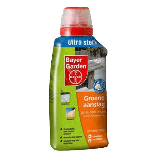 80924461 - 12pc. per box - Protect Garden Dimaxx Ultra 1L