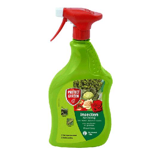 84456926 - 12pc. per box - Protect Garden Desect Spray 1L