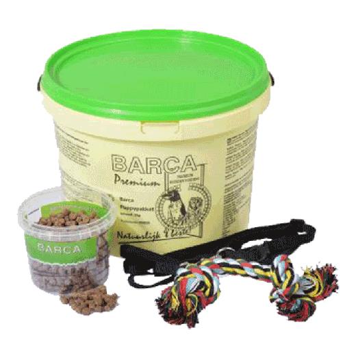 99859 - Barca Puppy Pakket 2KG