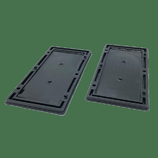 BY004 - 45pc. per box - Bytrap Sticky Trap