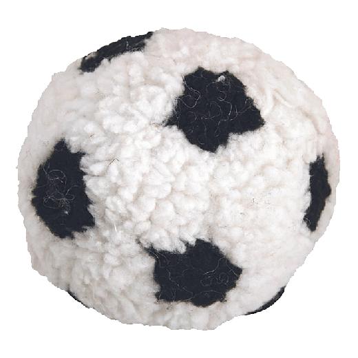 DA229 - 6pc. per unit - Dog Life Berber Football