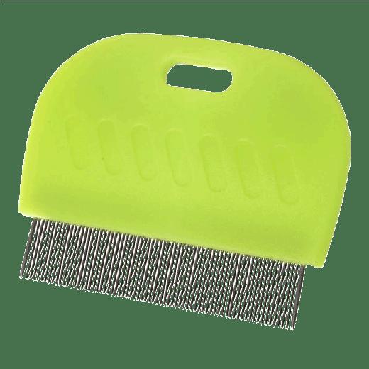 GR119 - 12pc. per unit - Premo Pet Studio Palm Flea Comb