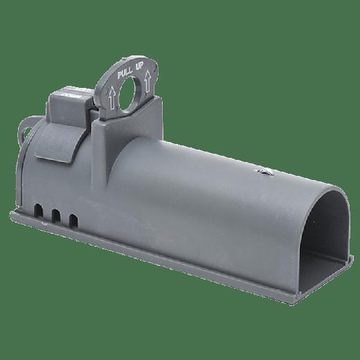 M162S - 6pc. per box - Victor Clean-KillTM Mouse Traps
