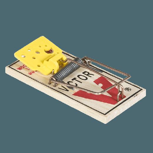 M325REN - 72pc. per box - Victor Mouse Trap