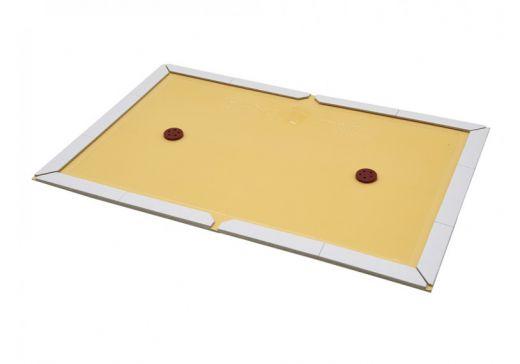 MYW001-5 - 10pc. per box - Glue books White model