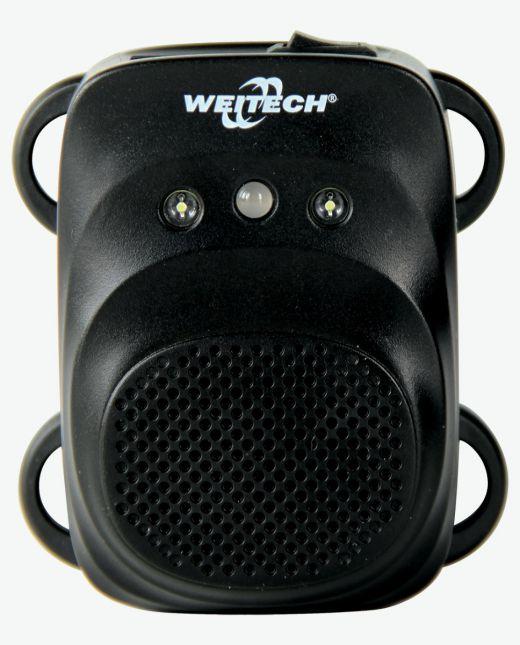 WK0508 - 6pc. per box Weitech Rodent&Marten Car Repeller
