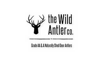 The Wild Antler