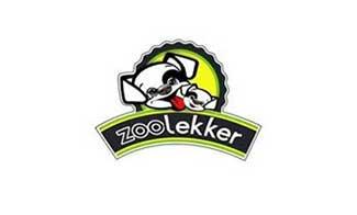 Zoolekker